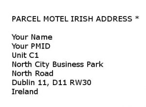 parcel-motel-address