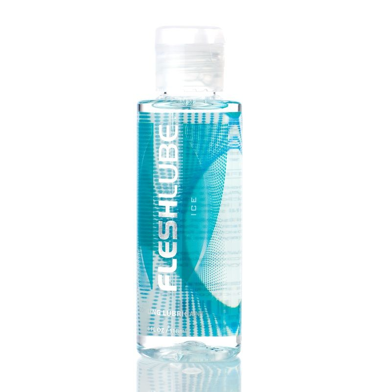 FLESHLUBE ICE 100 ML