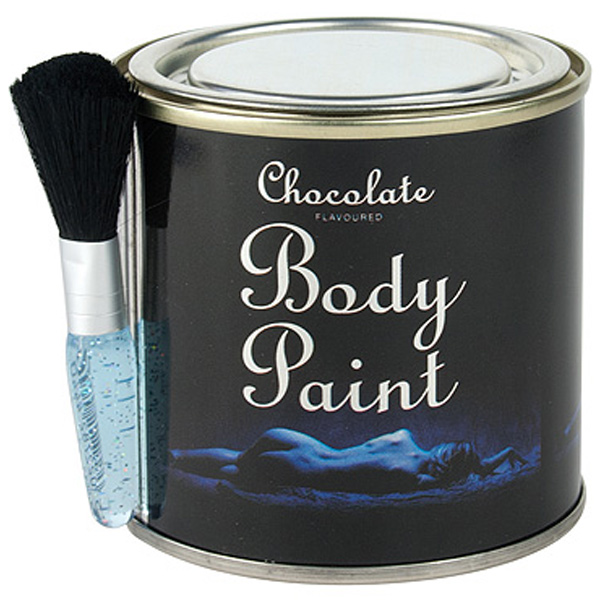 ChocolateBodyPaintTinAndBrush0.jpg