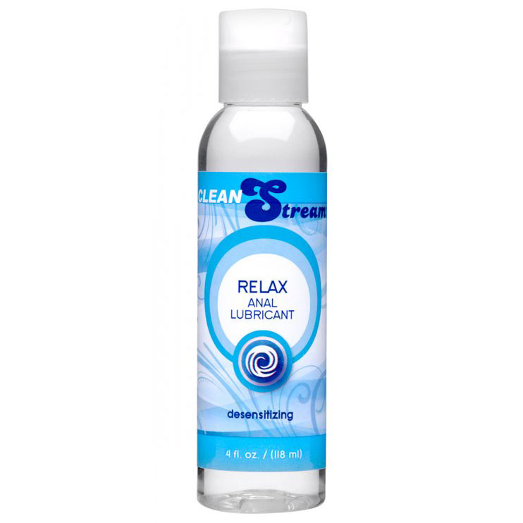 CleanStreamRelaxDesensitizingAnalLube4oz0.jpg
