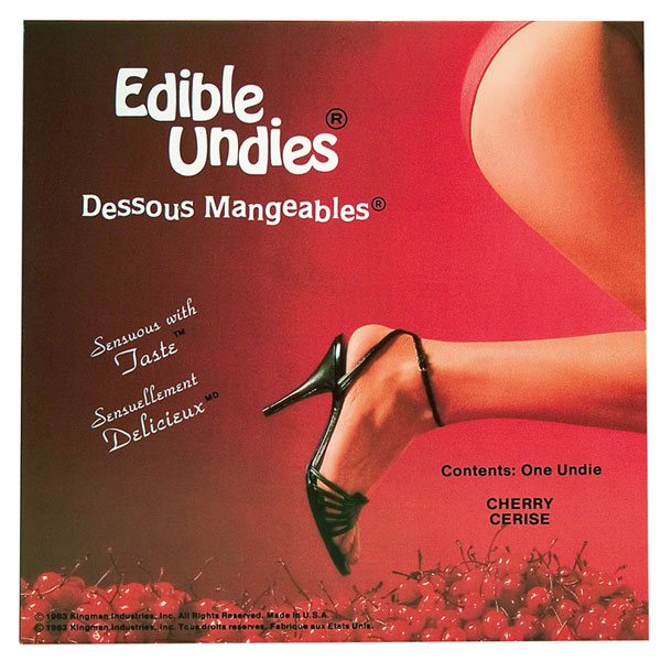 FemaleEdibleUndies0.jpg
