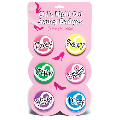 GirlsNightOutSaucyBadges0.jpg