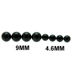 HouseOfErosMagneticNippleBalls9mm1.jpg