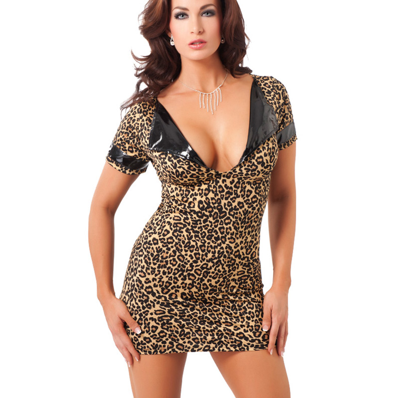 LeopardMiniDress0.jpg