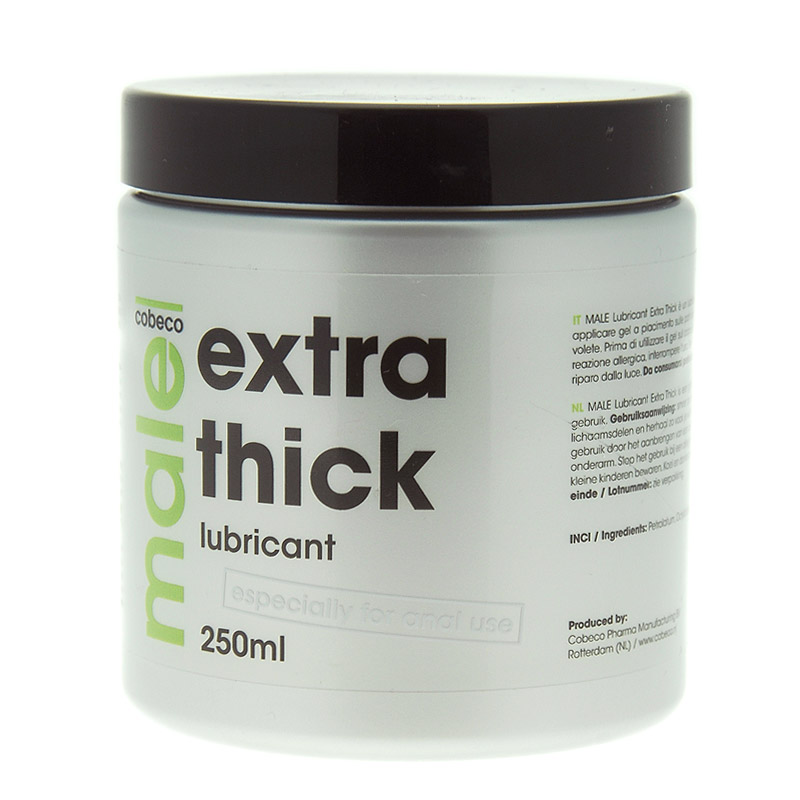 MaleExtraThickLubricant0.jpg