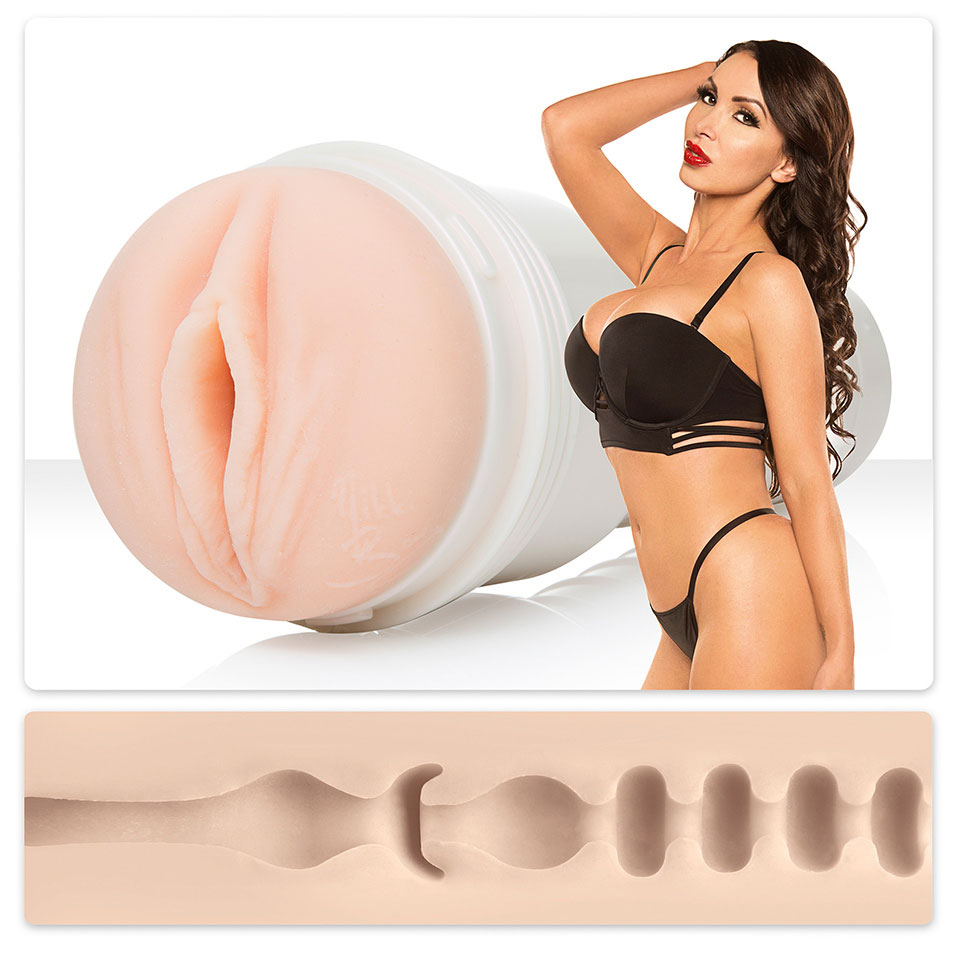 nikki-benz-fleshlight-sex-toy