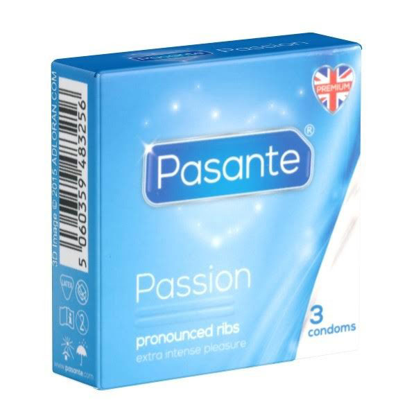 PasanteRibbedCondoms3Pack0.jpg