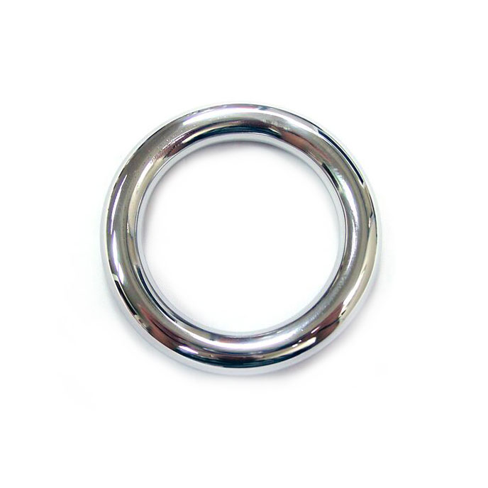 RougeStainlessSteelRoundCockRing45mm0.jpg