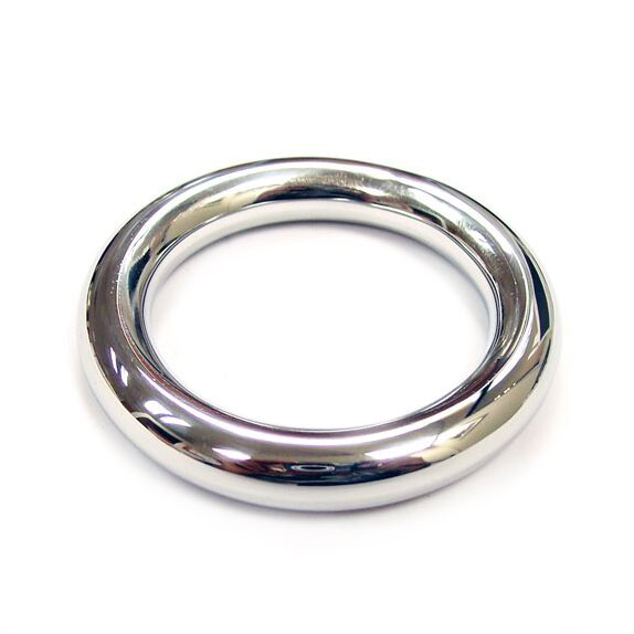 RougeStainlessSteelRoundCockRing45mm1.jpg