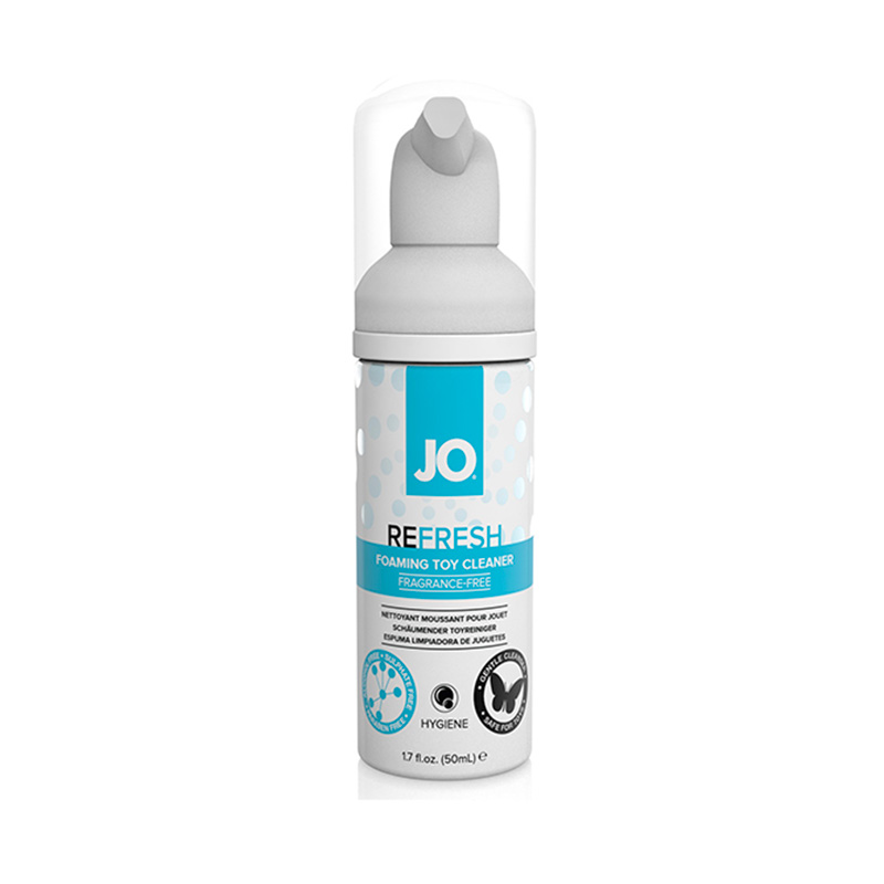 SystemJoFoamingToyCleaner50mls0.jpg